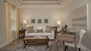 Harmony In Interior Design New Home Floorplan Cape Coral Fl Harmony In Cape Coral Maronda