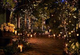 outdoor wedding venues pa outdoor wedding venues pa