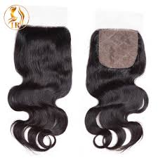 the best sew in human hair order best quality 4x4 sew in silk base closures at wholesale