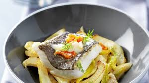 comment cuisiner le turbot cuisiner le turbot conseils de préparation et recette turbot