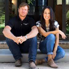 joanna gaines home facebook