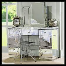 Mirrored Bedroom Furniture Mirrored Bedroom Furniture Qqreporter Com