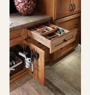 Cosmetic Cabinet Design Journal Archinterious Kitchen Cabinet Accessories