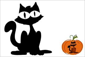 halloween pumpkin stencils pumpkin carving patterns pictures of