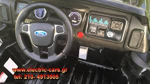 ford ranger 3 2 tdci wildtrak review u2013 an f 150 from another ford cars 4x4 u0026