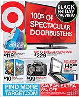 black friday deals 2017 target pdf black friday at earthbound trading co black friday pinterest