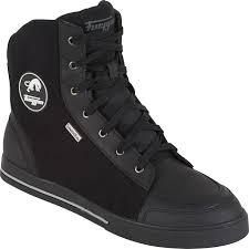 mens waterproof motorcycle boots furygan ted d3o sympatex leather motorcycle boots waterproof ce