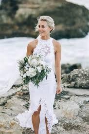 destination wedding dresses 51 wedding dresses for destination weddings