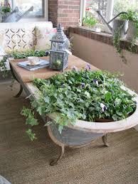 very pinteresting ideas for the garden