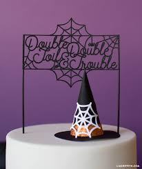 photo cake topper cake topper lia griffith