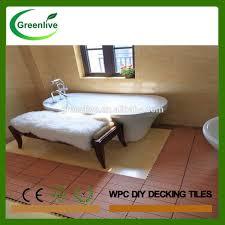 Wood Plastic Composite Furniture Wood Wood Plastic Composite Germany Wood Plastic Composite Germany