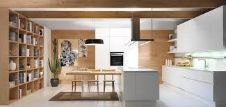 cucina corian piani per cucina e bagno in corian