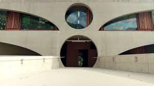 architektur im baukultur graubünden architektur im kontext