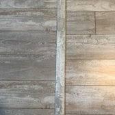 Jw Floor Covering Jw Floor Covering Hayward Ca Carpet Review