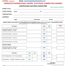 quotation format manpower supply electrician service invoiceate contractor word memo format