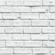 new brick effect faux realistic brick stone wall pattern photo new brick effect faux realistic brick stone wall