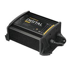 minn kota on board battery charger walmart com