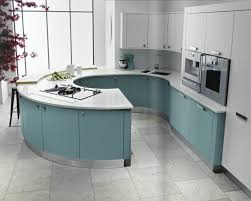 island units for kitchens island units for kitchens with seating search interiors