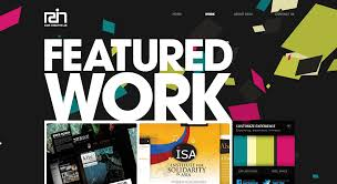 web design samples los angeles web design firm insider search