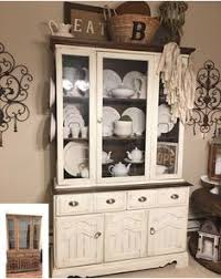 how much is my china cabinet worth found this cute china cabinet in the thrift store after 2 days this