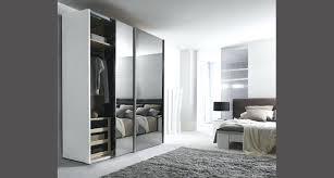 armoire miroir chambre armoir de chambre armoire chambre porte miroir chambre adultes