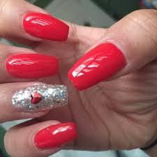 image nail design salon 41 photos u0026 26 reviews nail salons