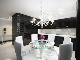 luxury homes interiors luxury home interiors in russia