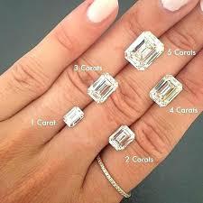 2 carat cushion cut diamond 15 carat diamond ring cost wallofaweso