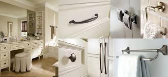 amerock cabinet hardware dealers amerock hardware cabinet knobs cabinet pulls appliance door