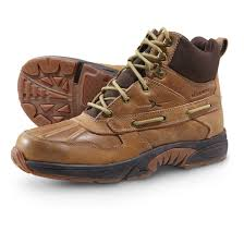 mens rugged boots home design ideas and pictures