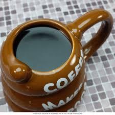 Novelty Coffee Mugs by Coffee Makes Me Funny Coffee Mug Novelty Mugs Retroplanet Com