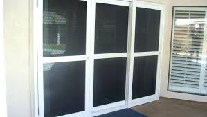 Six Panel Closet Doors Closet 6 Panel Closet Doors Bedroom Design Magnificent Hanging