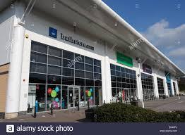 bathstores cratem com bathstore store entrance retail shopping park archer road