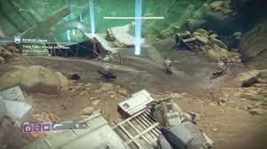 destiny 2 exodus crash strike guide full mission walkthrough