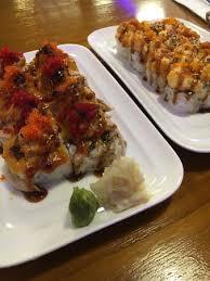 shogun japanese cuisine shogun japanese cuisine salinas menu prices restaurant