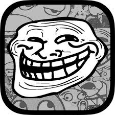 Meme Face Maker - insta rage face maker change your look with trolls by nazmul