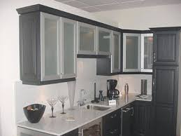 Glass Kitchen Cabinet Door Frosted Glass Kitchen Cabinet Door Frosted Glass For Kitchen