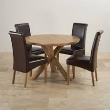 round table hayward ca 50 round table pizza hayward ca modern home furniture check more