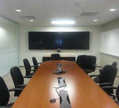 quality video conferencing houston texas integrated technology
