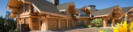 log home floor plans with garage 4500 sqft log home and log cabin floor plans pioneer log