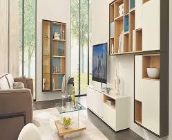mã bel wohnzimmer mobelhersteller wohnzimmer bananaleaks co