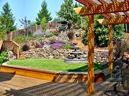 download hillside landscape design ideas solidaria garden