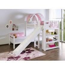 chambre garçon lit superposé lit superposé de coin blanc princesse lits superposés