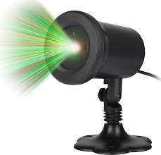 arctic sky laser light projector gravitti canada