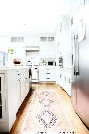 kitchen carpet ideas rugs in kitchen best kitchen rug ideas on rugs for kitchen kitchen