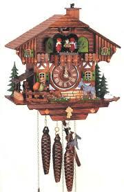 Kukuclock Clocks Breathtaking Design Of Cuckoo Clocks For Wall Clocks Ideas