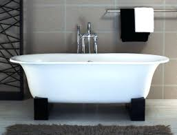 japanese soaking tubs baths corner jacuzzi tubs for two best