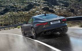 2016 jaguar f type awd u0026 manual on sale in australia