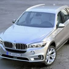 bmw 2015 model cars bmw x5 f15 2015 3d model vehicles 3d models f15 3ds max fbx c4d