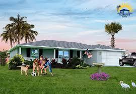 Heartland Homes Floor Plans Heartland Homes Of Florida Affordable New Homes